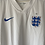 Thumbnail: 2014-15 England Home Shirt (Very Good) M