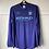 Thumbnail: 2012-13 Manchester City Richard Wright Match Worn Away GK (Excellent) L