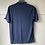 Thumbnail: 2015-16 Manchester City Nike Training Shirt (Excellent) XL