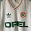 Thumbnail: 1990-92 IRELAND AWAY SHIRT (EXCELLENT) XL