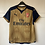 Thumbnail: 2015-16 ARSENAL AWAY SHIRT (VERY GOOD) YXL