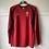 Thumbnail: 2004-06 Manchester United Soccer School Nike Jumper (Excellent) L