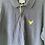 Thumbnail: 2019-20 Oxford United Supporters Polo T-Shirt (Excellent) L