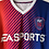 Thumbnail: 2018 FIFA ULTIMATE TEAM SHIRT (EXCELLENT) S