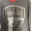 Thumbnail: 2015-16 Arsenal Supporters Jumper (Excellent) XL