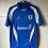 Thumbnail: 2008-09 St Johnstone Home Shirt (Fair) M
