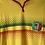 Thumbnail: 2015 MALI AFRICA CUP OF NATIONS HOME SHIRT (VERY GOOD) M *REPRODUCTION*