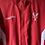 Thumbnail:  2016-17 Crystal Palace Macron Training Jacket (Good) XXL