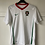 Thumbnail: 2008-10 PORTUGAL AWAY SHIRT (VERY GOOD) XS