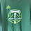 Thumbnail: 2011 Portland Timbers T-Shirt (Very Good) S