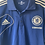Thumbnail: 2010-11 CHELSEA ADIDAS SPECIAL POLO T-SHIRT (EXCELLENT ) L