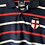 Thumbnail: 2004-05 England Umbro Training Shirt (Excellent) M