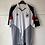 Thumbnail: 2004-05 Germany Home Shirt (Good) XL