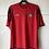 Thumbnail: 2008-09 England Umbro Training Shirt (Very Good) L