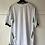 Thumbnail: 2006-08 Ireland Home Shirt (VERY GOOD) L