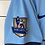 Thumbnail: 2014-15 Manchester City Home Shirt Jovetic #35 (Excellent) S