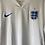 Thumbnail: 2014-15 England Home Shirt (Excellent) XL