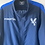 Thumbnail: 2016-17 Crystal Palace Macron Training Jacket (Very Good) XXL