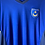 Thumbnail: 2014-15 PORTSMOUTH TRAINING SHIRT (EXCELLENT) M