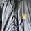 Thumbnail: 2009-10 Manchester City Padded Jacket (Excellent) L
