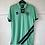 Thumbnail: 2017-18 QPR Polo Shirt *BNIB* M