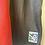 Thumbnail: 1996 DALLAS BURN MLS OFFICIAL SHIRT (GOOD) XL