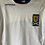 Thumbnail: 2003-05 SCOTLAND TRAINING SHIRT (EXCELLENT) M
