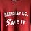 Thumbnail: 2002 'Save' Barnsley FC Jumper (Good) XXL