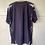 Thumbnail: 2007-09 England Goalkeeper Shirt (Excellent) M