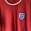 Thumbnail: 2018 England Supporters T-Shirt (Excellent) XXL