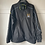 Thumbnail: 2008-09 MANCHESTER CITY LE COQ SPORTIF TRACK JACKET (VERY GOOD) L