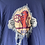Thumbnail: 2020-21 Raith Rovers Supporters T-Shirt (Excellent) M
