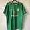 Thumbnail: 2002 IRELAND 'WORLD CUP' HOME SHIRT (VERY GOOD) L