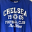 Thumbnail: 2015-16 Chelsea Supporters T-Shirt (Excellent) S