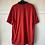 Thumbnail: 2013-14 Manchester United Home Shirt (Excellent) XL