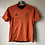 Thumbnail: 2012-13 Olympique Marseille (Reversible) 3rd Shirt (Excellent) S