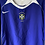 Thumbnail: 2004-06 BRAZIL AWAY SHIRT (EXCELLENT ) XL