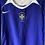Thumbnail: 2004-06 BRAZIL AWAY SHIRT (EXCELLENT ) XL