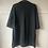 Thumbnail: 2012-13 Charlton Away Shirt (Good) XL