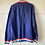 Thumbnail: Rare 1966 England World Cup Umbro Bomber Jacket (Excellent) L *Reproduction*