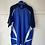 Thumbnail: 2006-07 Chelsea Polo T-Shirt (GOOD) XL