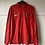Thumbnail: 2012-13 Charlton Training Jacket (Good) M
