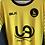 Thumbnail: 2019-20 Hartlepool Utd GK Shirt (Excellent) XXL