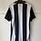 Thumbnail: 2014-15 Newcastle Home Shirt (Excellent) S