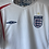 Thumbnail: 2005-07 England Home Shirt (Excellent) M
