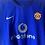 Thumbnail: 2002-03 Manchester United Away Shirt (Excellent) XL BOYS / XS