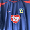 Thumbnail: 2003-05 PORTSMOUTH AWAY SHIRT (EXCELLENT) XL