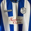 Thumbnail: 2003-05 SHEFFIELD WEDNESDAY HOME SHIRT (EXCELLENT) YXL / S