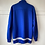 Thumbnail: 2015-16 Chelsea Training Zip Jacket (Excellent) M