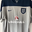 Thumbnail: 2014-15 England Training Shirt (Excellent ) XL